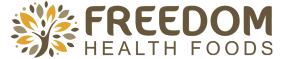 Freedom Health Foods