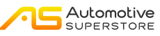 Automotive Superstore Pty Ltd
