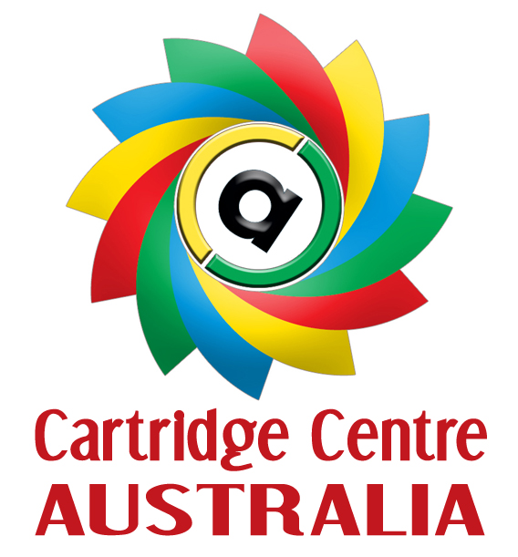 Cartridge Centre Australia