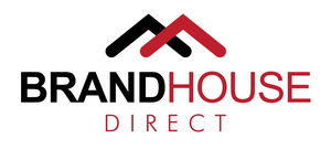 brandhousedirect
